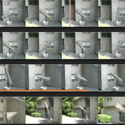 PendulumVideoThumbnails3