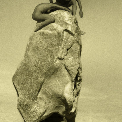 rockspinner_1
